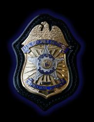 Criminal Justice Degree >> Distinguished Speaker Series   Trine University