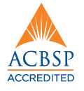 Global Business Accreditation