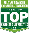 Military Advanced Education and Transition