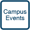 Campus Events button