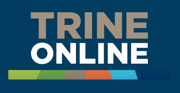 Try a free TrineOnline class
