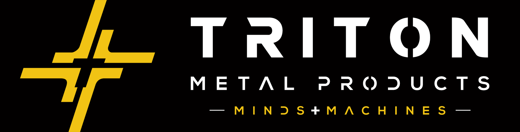 Triton Metal Products